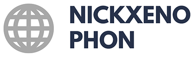 Nickxeno Phon