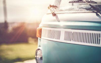 rare-vintage-camper-van