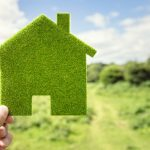 Environmentally Friendly Homes, Laws and Regulations in Australia
