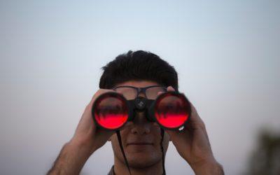 Binoculars, which is the best