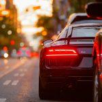 Are European Cars in Australia a Good Option?