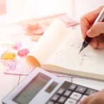 Advantages and Disadvantages of Depreciation in Accounting