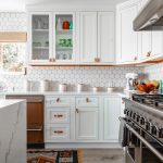 Save Time and Money with Flatpack Kitchen