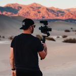 How to Make Better Videos With a Gimbal