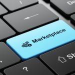 Top marketplace startups in Australia